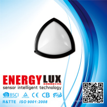 E-L39A Corpo de fundição em alumínio E27 Outdoor Ceiling Light