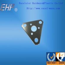 सटीक और सस्ते धातु मुद्रांकित पार्ट्स/शेन्ज़ेन शीट धातु निर्माता/कारखाना/OEM