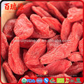 Vorteile von Goji Beeren und Diabetes, wie getrocknete Goji Beeren getrocknete Goji Beeren zu verkaufen
