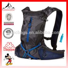 """Paquete de hidratación con cámara de agua de mochila de 1.5 L. Se adapta a hombres y mujeres con tallas en el pecho de 27 """"- 50"""". Ideal para practicar senderismo - Correr -"""