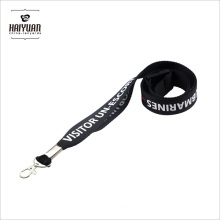 Wholesales Custom Printed Lanyard with Your Logo