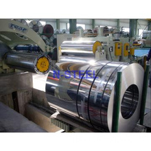 Hot Selling stainless steel coils