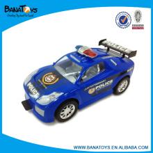 BO CAR BRINQUEDOS 2012