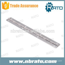 RPH-106 sus 304 stainless steel piano hinge