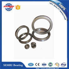 World Famous Brand Semri High Precision Thin Wall Bearing (6700zz)