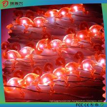 2016 Hot Sale Decorative Flamingo String Lights Decoration Light