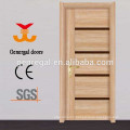zhejiang yongkang interior melamine wood doors