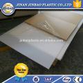 "Fosco acrílico plexiglass folha 48 ""x96"" 2 mm 3 mm para material plástico"