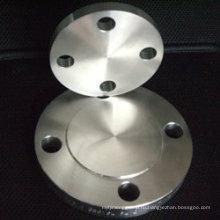 EN1092-1 TYP 05 p245gh Фланец из углеродистой стали