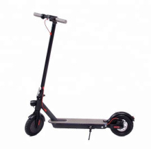 Scooter de skate elétrica dobrável personalizada para adulto