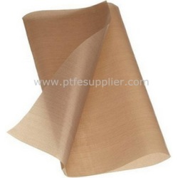 Parchment Baking Liner