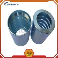 Гидравлический цилиндр компоненты