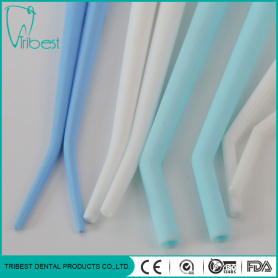 Dental Disposable Autoclavable Cured Bedah Tip