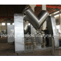 Instant Tea Powder Mixing Drying Equipment
