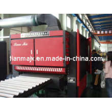 Dry Sheet Surface Grinding Machine (TM3102)