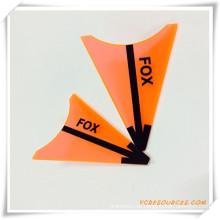 Acessórios de golfe promocionais como presentes (OS04011)