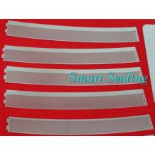 Precise Etched Filter Mesh Net (SMT-623)