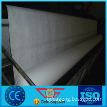 Nonwoven Geotextile, China Nonwoven Geotextile Manufacturers