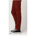 Mens Designer Stretch Skinny Slim Fit Jeans