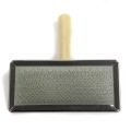 New arrival imported comb