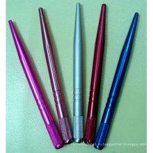 DMC Вышитый карандаш для бровей