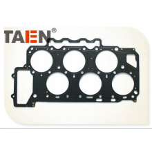 Auto Spare Part Metal Engine Gasket for 03h103383h