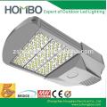 Direct Factory Eclairage extérieur en aluminium 90W 100W 120W 150W SMD conduit des feux de rue