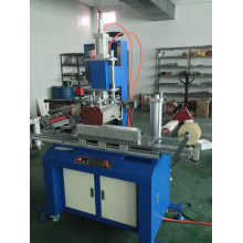 Metal Hardware Heat Transfer Printing Machine