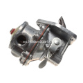 Bomba de combustible Holdwell 130100080733 para Case IH C55
