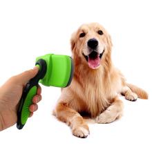 Pet Fur Hair Remover Deshedding Dog Hair Removal