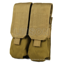 Military Molle Magazintasche mit ISO Standard (JYB-40B-1)