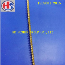 Hot Sale Wire Splice Terminal with RoHS and UL Approve (HS-WS-1806300B)
