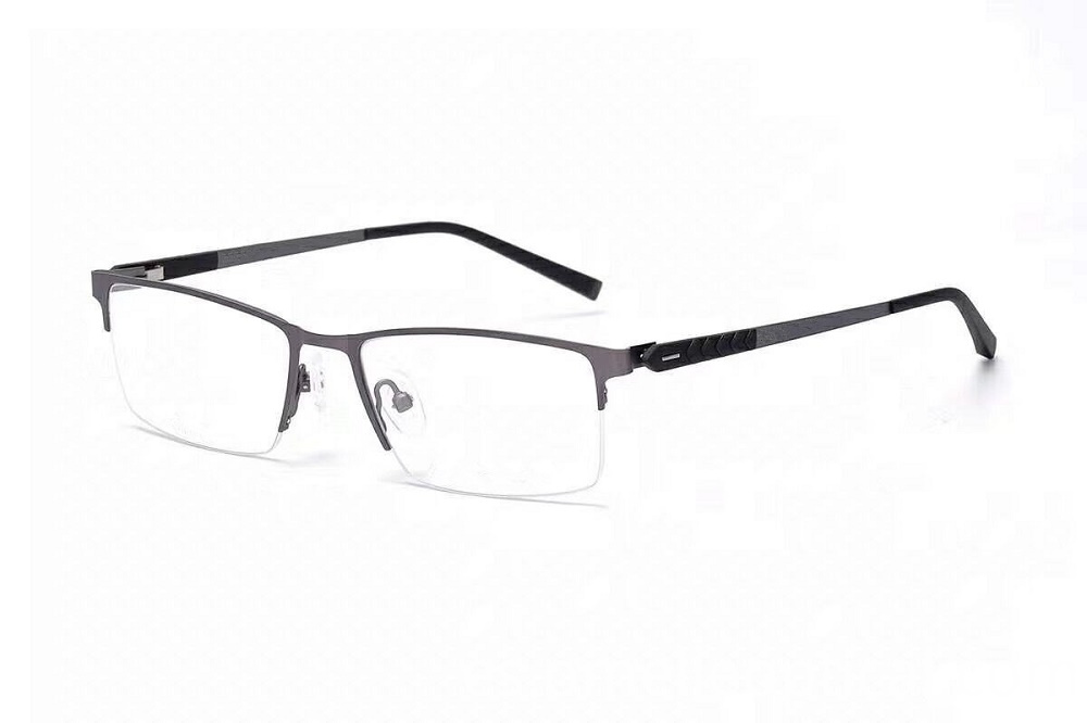 Optical Glasses For Square Face