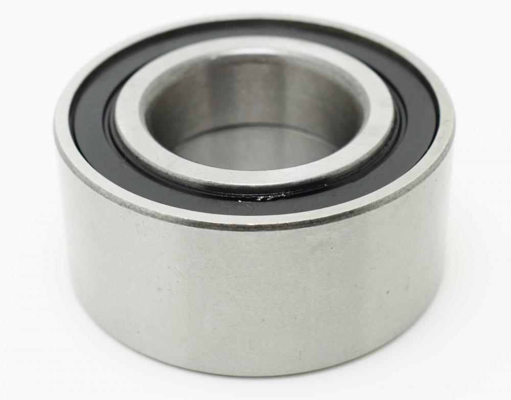 Peugeot 106 Wheel Bearing GB40547S01