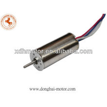 12v micro dc brushless motor for rc helicopters