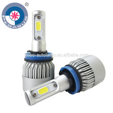 Lights For Cars Car Accessories H11 Led Headlight