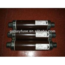 Fusibles de alta tensión categoría Fuses(CE) de voltaje