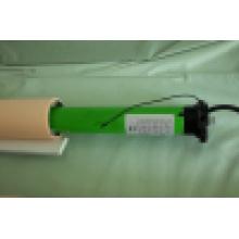 Моторизованный электрический слесарный ролик, коммерческие роликовые шторы