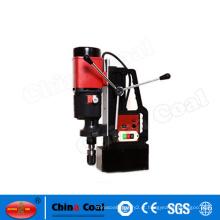 Máquina de perfuração magnética do núcleo da mão do grupo de carvão de China