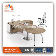 steel computer desk table desktop computer desk modern executive desk luxury office