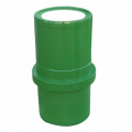 Long Lifespan Ceramic Cylinder Liner