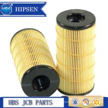 OEM 32 do elemento de filtro do separador de combustível / água de JCB 925423 32/925423 32-925423