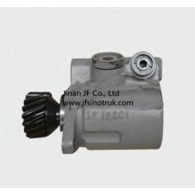 612630030005 612600130257 DZ9100130028 Steering Pump