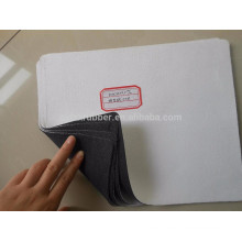 Mouse pad material sheets, Mouse Pad For Printing, Vulcanized rubber sheet