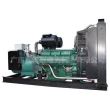 Generador diesel 600kw con el motor de Wandi. (CE Aprobado)