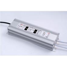 12V 100W Constante Voitage fuente de alimentación serie de al aire libre