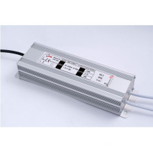 12V 100W Constant Voitage Power Supply Series of Outdoor
