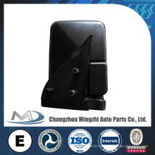 Espejo retrovisor lateral Espejo retrovisor retrovisor para MITSUBISHI L300