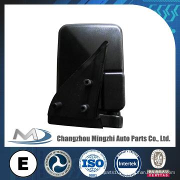 Auto Mirror Side Mirror Rear Review mirror for MITSUBISHI L300