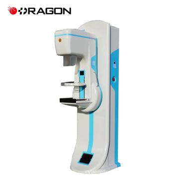 DW-9800D Röntgen-Mammographiegeräte digitale Radiologie-Maschine